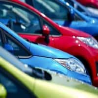 4 auto manufacturers to invest Rs 11,510 cr in Maharashtra
