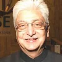 No plans to list Wipro Enterprises: Azim Premji