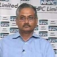 See incremental revenues from Parbati-III in FY15: NHPC