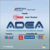 Fifth edition of automotive dealership excellence awards