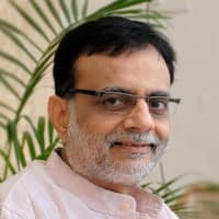 GAAR will be used in an exceptional situation: Revenue secy