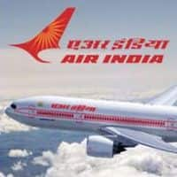 Air India seeks bridge loan of $500 million