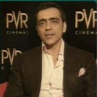 Star Wars, Spectre, Tamasha to make Q3 profitable: PVR