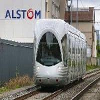 Alstom bags euro 85 mn contract from DMRC for Kochi Metro
