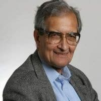 Healthcare has been neglected by all govts: Amartya Sen