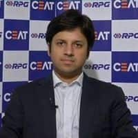 Ceat expects Rs 400-500 cr turnover from Bangladesh mkt