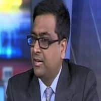 Pace of NPA formation is beginning to slow: Morgan Stanley