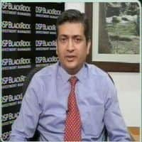 Nifty at 7000 likely in 2014; bet on pharma: DSP BlackRock