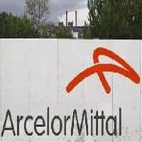 Hope to complete K'taka land acquisition by March: Arcelor
