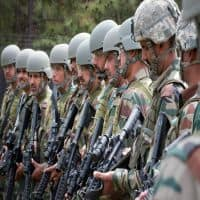 More delay in OROP, as govt gives six month extension to panel