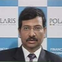 No plans to sell stake in either businesses: Polaris