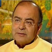 Debt MF relief:FM says no retro tax, new regime from Jul 11