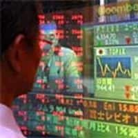 Asian equities tumble on emerging market, China fears