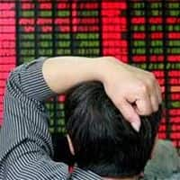 Asian mkts flat; investors cautious ahead of US jobs data