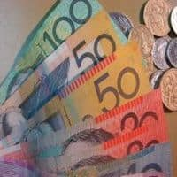 Australia eyes 10% rise to 2 lk Indian visitors this fiscal