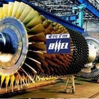 Govt asks BHEL to take initiatives for power sector