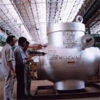 BHEL commissions Raj discom's Rs 990-cr thermal unit