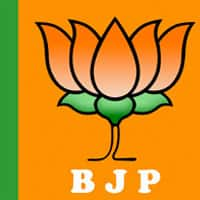BJP manifesto: Is there any shift in foreign policy stance