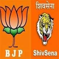 BJP ready for alliance with Sena if allotted 105 seats: Sources