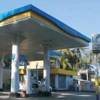 BPCL Q3 profit jumps 46% to Rs 1489cr, GRM improves to $7.67/bbl
