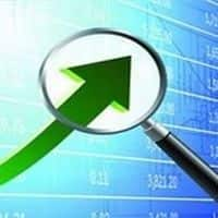 Tata Steel & ITC up 2%, Bharti falls 1%; Nifty, Sensex soar