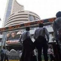 Sensex flat but midcap, smallcap shine; metals, power rally
