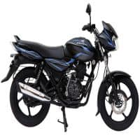 Bajaj Auto up 2%, Deutsche Bank upgrades to hold from sell