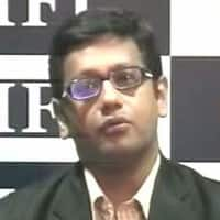 IIFL on telecom: Buy Idea, Bharti at current levels