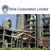 Birla Corp Q3 net declines 56% to Rs 6.57 cr