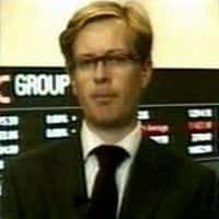 European mkts prepared for Grexit: Lakefield Partners