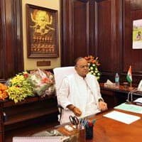Budget 2014: How successful was Arun Jaitley in rebooting India?