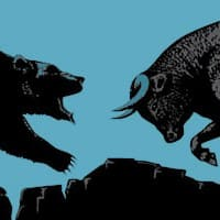 Global cues mixed; Nifty to open today on weak note
