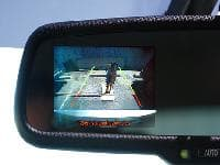 US to make backup cameras mandatory on all vehicles by 2018