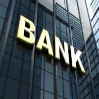 Buy HDFC Bank, IndusInd Bank, HDFC: Mehraboon Irani