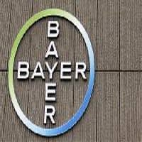 Bayer nears deal to buy Merck consumer unit: Sources