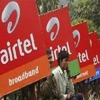 DoT issues letter of intent for unified licence to Airtel