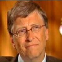Apple-FBI spat: Bill Gates on the fence?