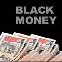 Blackmoney: I-T dept begins action agnst mining firms