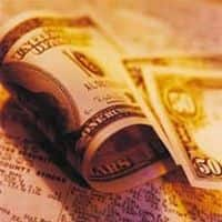Expect USD-INR to consolidate around current levels: Raina