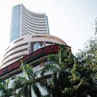 Fourth technical snag in 2014 forces BSE to suspend trading