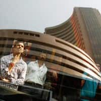 BSE creates history by closing 46.5 crore orders intra-day