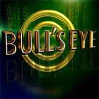 Bull's Eye: Buy HPCL, Bharat Forge, Hexaware, NIIT