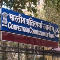 CCI rejects complaint of unfair business practices at JNP
