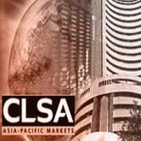 Nifty likely to test 7533-7550: CLSA
