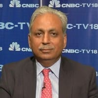 Expect manufacturing, retail to drive growth: Tech Mahindra