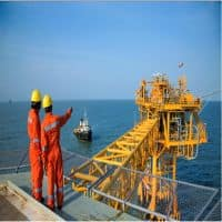 IMG to decide govt action on Cairn arbitration next week