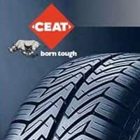 Ceat to use fund raising to finance ongoing projects