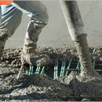 Odisha urges SAIL to set up cement plant