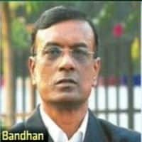 Bank licence nod a real recognition of MFI: Bandhan's Ghosh