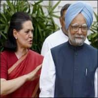 Manifesto vs delivery: UPA-II report card